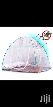 Tent Mosquito Nets   Home Accessories for sale in Nairobi, Nyayo Highrise