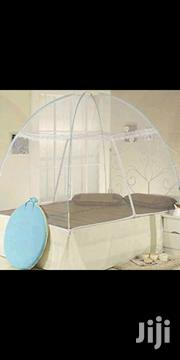 Tent Mosquito Net   Home Accessories for sale in Nairobi, Pangani