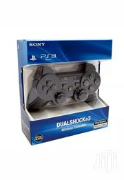 New Ps 3 Pads . | Video Game Consoles for sale in Nairobi, Nairobi Central