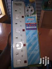 Electric Extention Socket | Electrical Tools for sale in Nairobi, Kariobangi South