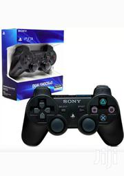 Ps 3 Pads Black. | Video Game Consoles for sale in Nairobi, Nairobi Central