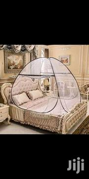Tent Mosquito Nets   Home Accessories for sale in Nairobi, Roysambu