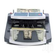 Bill Counter Machine Money Counter Machine With UV And MG | Store Equipment for sale in Nairobi, Nairobi Central