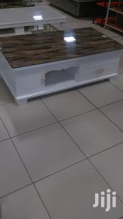 Marble Coffee Table   Furniture for sale in Nairobi, Nairobi Central