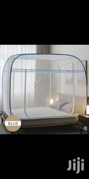 Tent Mosquito Nets 3/6   Home Accessories for sale in Nairobi, Airbase