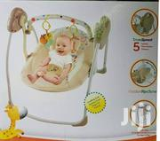 Baby Swing | Children's Gear & Safety for sale in Nairobi, Umoja II