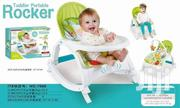 Rocker /Feeding Chair | Children's Gear & Safety for sale in Nairobi, Umoja II