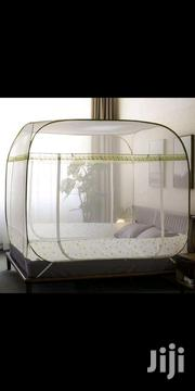 Tent Mosquito Nets 4*6   Home Accessories for sale in Nairobi, Kahawa