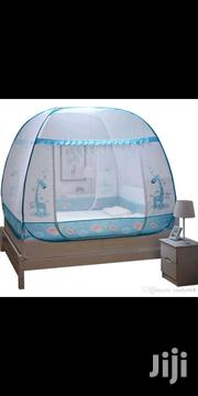 Tent Mosquito Nets 6*6   Home Accessories for sale in Nairobi, Karura