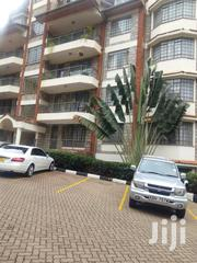 2 Bedrooms All Ensuite Apartment To Let In Westland | Houses & Apartments For Rent for sale in Nairobi, Westlands