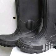 Work Master Gumboots | Shoes for sale in Nairobi, Nairobi Central