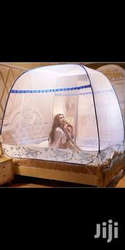 Tent Mosquito Nets   Home Accessories for sale in Nairobi, Ngara