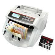 Bill/Money Counter Machine | Store Equipment for sale in Nairobi, Nairobi Central