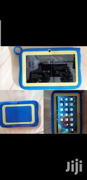 Kids Tablet 7inch 8GB 1GB Wifi Android 6.0 New | Toys for sale in Nairobi, Nairobi Central