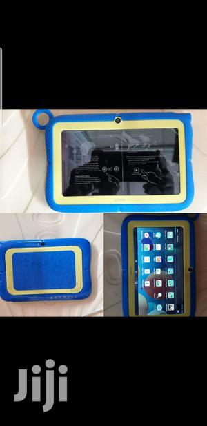 Kids Tablet 7inch 8GB 1GB Wifi Android 6.0 New