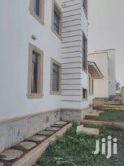 Riat Hills 4brs House For Sale | Houses & Apartments For Sale for sale in Kisumu, Market Milimani