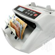 Bill Counter/Money Counter Machine | Store Equipment for sale in Nairobi, Nairobi Central