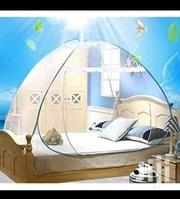 Tent Mosquito Nets   Home Accessories for sale in Nairobi, California