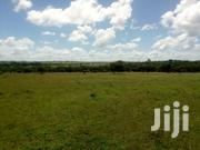 22 Pieces of 50 by 100 Plots for Sale | Land & Plots For Sale for sale in Kajiado, Kitengela