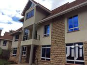 5 Bedroom All Ensuite Executive Townhouse In Lavington | Houses & Apartments For Sale for sale in Nairobi, Kilimani