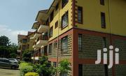 3 Bedroom Apartment In Lavington | Houses & Apartments For Rent for sale in Nairobi, Lavington