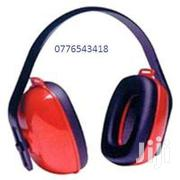 Ear Muffs | Safety Equipment for sale in Nairobi, Nairobi Central