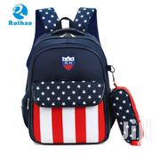 Kids Boys Backpacks | Babies & Kids Accessories for sale in Nairobi, Nairobi Central