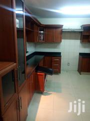 3bedroom With Sq to Let in Kilimani | Houses & Apartments For Rent for sale in Nairobi, Kilimani
