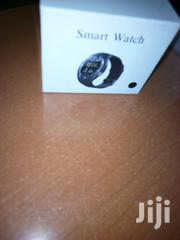 Y1 Smart Watch | Smart Watches & Trackers for sale in Nairobi, Kariobangi South