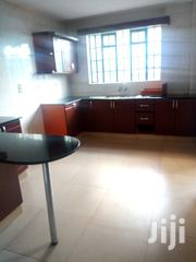 3bedroom All En-Suite With Aq to Let in Kilimani | Houses & Apartments For Rent for sale in Nairobi, Kilimani