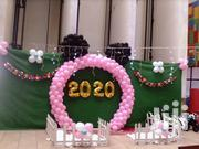 Balloon Decoration | Party, Catering & Event Services for sale in Nairobi, Nairobi Central