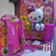 Kids Trolley Bags for Travelling and Back to School | Babies & Kids Accessories for sale in Nairobi, Nairobi Central