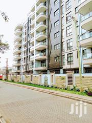 3 Bedroom Apartment To Let Along Kiambu Road. | Houses & Apartments For Rent for sale in Nairobi, Nairobi Central