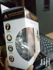Berigher Headphones | Accessories for Mobile Phones & Tablets for sale in Nairobi, Nairobi Central
