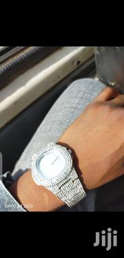 Iced Watch | Watches for sale in Nairobi, Nairobi Central