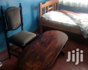 Vacant Large And Sunny Room To Let In Nairobi West | Short Let for sale in Nairobi, Nairobi West