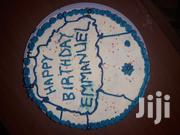 Birthday And Occasions Cakes | Meals & Drinks for sale in Nairobi, Embakasi