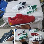 Puma Roma EPL Sneakers | Shoes for sale in Nairobi, Nairobi Central