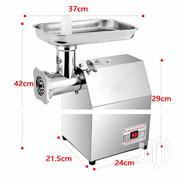 Meat Mincer Machine M12 | Restaurant & Catering Equipment for sale in Nairobi, Nairobi Central