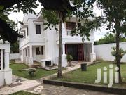 Refurblished 4 Bedroom Town House With Swimming to Let in Nyali | Houses & Apartments For Rent for sale in Mombasa, Mkomani