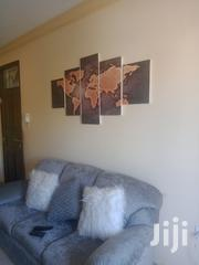 Portraits And Wall Hangings Services | Building & Trades Services for sale in Mombasa, Bamburi