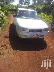 Toyota Corolla 1998 White | Cars for sale in Kiambu, Ruiru