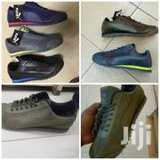 Puma Roma Sneakers Shoes   Shoes for sale in Nairobi, Nairobi West