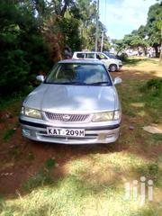 Nissan FB15 2000 Silver | Cars for sale in Uasin Gishu, Langas
