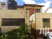 3bedroom + Sq Tolet | Houses & Apartments For Rent for sale in Nairobi, Mugumo-Ini (Langata)