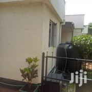 Kilimani Denis Pritt Road Clean Self Contained Room | Houses & Apartments For Rent for sale in Nairobi, Kilimani