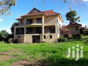 5 Bedroom House To Let In Muthaiga   Houses & Apartments For Rent for sale in Nairobi, Nairobi Central