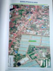 Plot For Sale | Land & Plots For Sale for sale in Kiambu, Kinoo