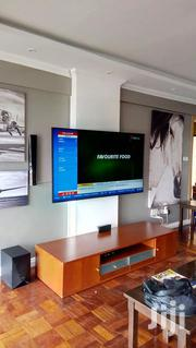 Tv Mounting Services | Other Services for sale in Mombasa, Likoni