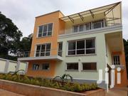 4 Bedroom House To Let Along Kiambu Road.   Houses & Apartments For Rent for sale in Nairobi, Nairobi Central